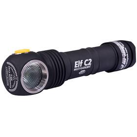 Armytek Elf C2 USB Aufladbare Taschenlampe